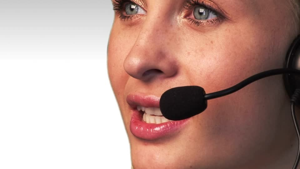 The Importance of a Telephone Receptionist