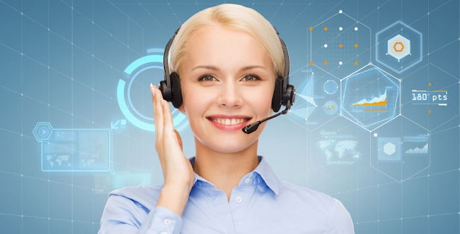 7 Advantages of Incoming Call Answering Services