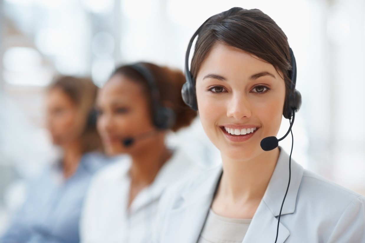 Choosing a Call Answering Service