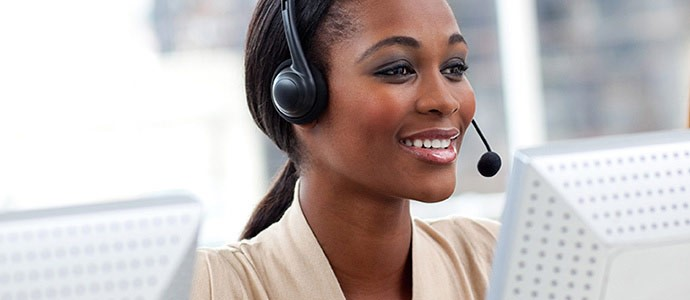 Benefits of a 24 hour live answering service